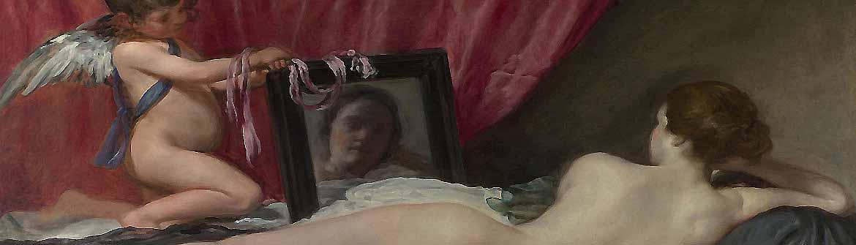 Künstler - Diego Velázquez