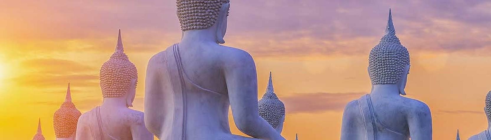 Fotografie - Religion & Spiritualität