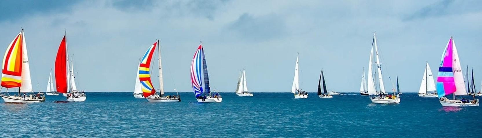 Fotografie - Maritime Fotografie