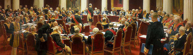 Kollektionen - Historische Ereignisse