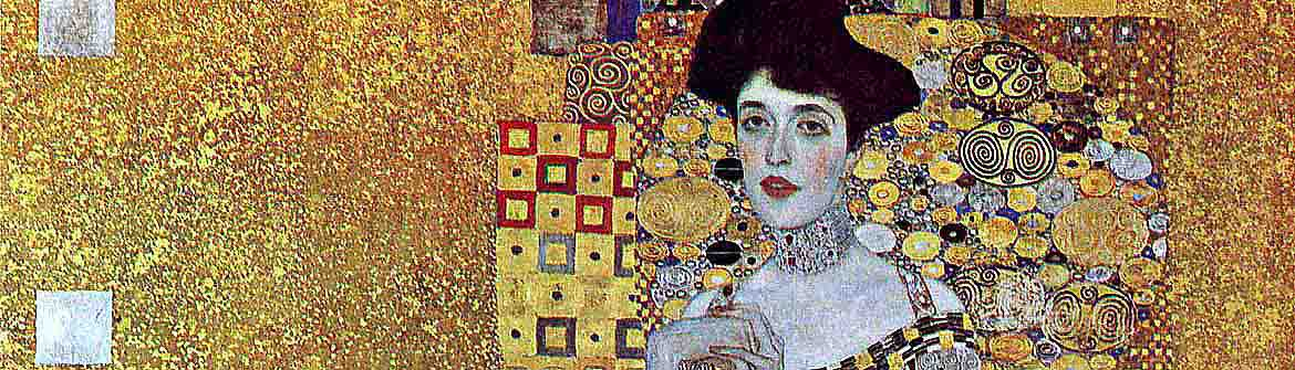 Kollektionen - Porträtmalerei