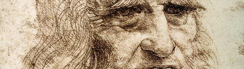 Motive - Zeichnungen & Skizzen