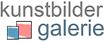 kunstbilder-galerie.de